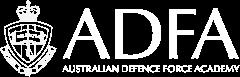 ADFA logo