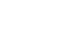 Australian Institute of Landscape Architects logo