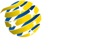 Football Federation of Australia logo