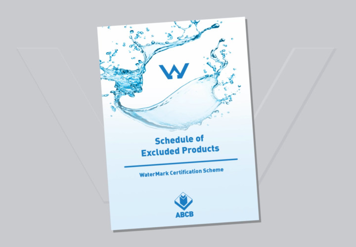 Video 5_Watermark Certified Products_3.00_02_16_20.Still001